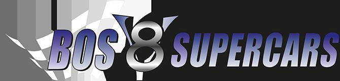 v8_supercars